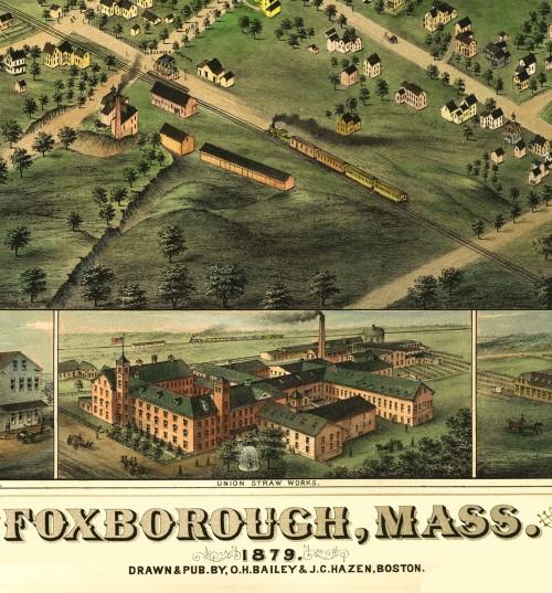 foxborough_202_original