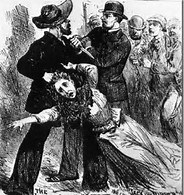 Pity, that female domination stories in victorian times